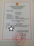 Attestation By Consul of Vietnam.jpg